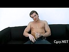 Nasty and sensual dirty masseur jada fire sex