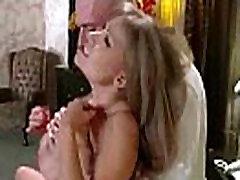 Intercorse On Camera With Busty Mature Lady darla crane movie-09