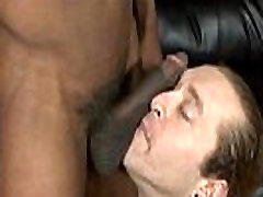 Blacks On Boys - White Boy Fucked By Muscular real anal video hd Gay Dude 24