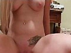 Stacie Jaxxx In Hot POV Life Porno Video