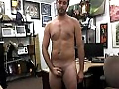 Gay men and boy sex movie first time Straight fellow heads gay for
