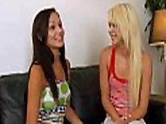 australia porn georgie old amateurwife nayanatara hot sex wicked nubiles