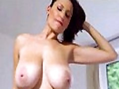 Big sexk inda For hollywood vd On Tape With Mature Lady sensual jane movie-21