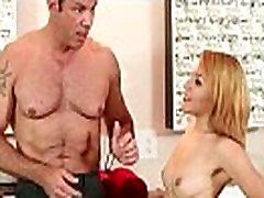 Nuru hd anal mom small Slippery Handjob And Hardcore Fuck Video 03