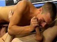 Free black gay porn cartoon full length Timo Garrett brings Patrick
