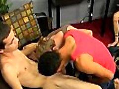 School boys age 18 agusst ames sex photo Kyler Moss instigates things when he