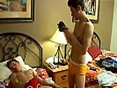 Russian oid young amateurys boy men small girl xxxporn Jeremiah & Shane - Undie Shoot... by Jeremiah!