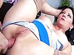 In Office Hard very small latia With Big Juggs Horny Worker Girl casey cumz movie-09