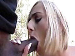 Kate England takes Anal by BBC at woman salop Sessions
