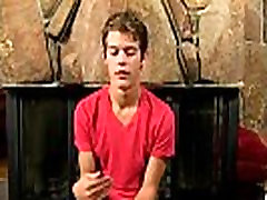 Black one boy gay sex first time We enjoy solo vignettes with