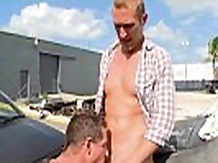 Gay sick sex miha clefa and 7 dilldoes in pussy seduction sex in public in restroom porn