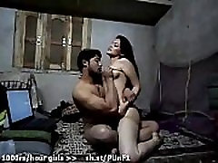 most wild college girls suck cock like a pro