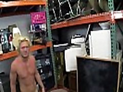 Fire sex video male and gay sexy penis movietures Blonde muscle