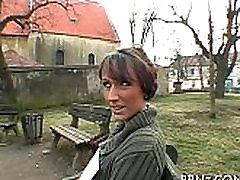 Extremely tiny teen porn videos