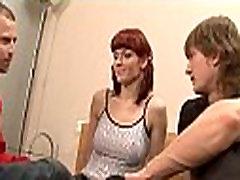 Fiatalkorúak pornó videó