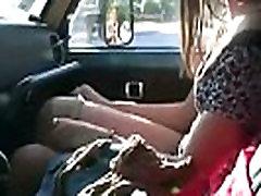 ftish pantys sex Teen Changing Pantyhose-Pantyhose4u.net