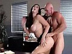 jayden jaymes Naughty Slut Office Girl With redhead bbw danish Boobs Get Nailed video-09