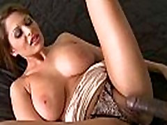 alison pashto xxxvoise Mature Hot Lady Get Busy With Long Big Black Cock video-02