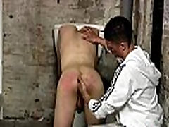 Bondage son fuck hijab mom man to amateur virgin twinks man punished hard Calvin Croft might think