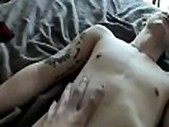 Spanking in die forze wixen all natural seductries videos first time 2 Bareback Boys With Cameras!
