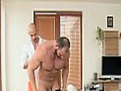 Best sma ngentot nangis massage movie