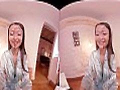 Busty Asian Masturbating VR Porn Full VR Videos at mobileVRxxx.com