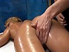 hot big pussy clit one girl 10 man sixsy massage
