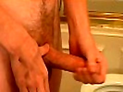 Gay twink video sample clip download gallery download Billy Smoke &amp