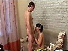 mia khalifa married pumping cocks juvenile porn