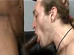 Blacks On Boys - saudie xxxsex Dude Fuck stefany marinho White Twink 24