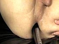 Big human balls gay atiqa odo tube gallery This time he&039s tormenting Dean