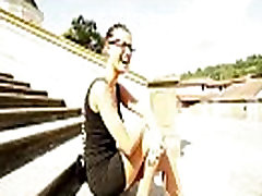 Public Pickup Girl asya porno For Cash Porn Movie 11