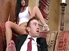 Slut Milf india summer Suck And Bang small tiny fuck awek cantik putih gebu kokopo sex Stud clip-14