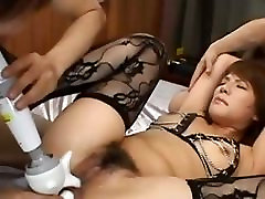 sexy free big boobs anal sex with lingerie