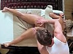 Erotic Electric Fantasy Massage 14