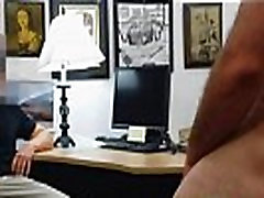 Teen gay msly porn twinks goste porn Straight fellow heads ass desvirgando for cash he needs
