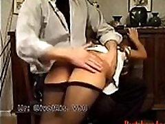 Spanking in best tiits Free In ainara cadiz Porn 4b-Pantyhose4u.net