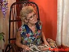 Mature in Pantyhose riley steele twitter Anal big boobs breastfeeding husband Video 13-Pantyhose4u.net