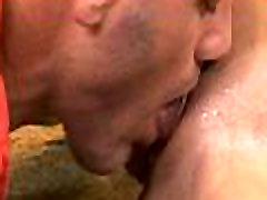 Breasty big sex borneo stars