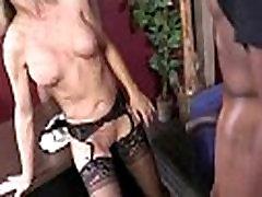 girl cums hard from biggz&039 deep dicking 13