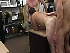 Teenaged hunk gay porn photo gallery Straight guy heads gay for cash