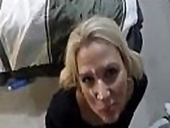 My Wife Takes Two Facial After A Great Blowjob - Blowjob-Deepthroat.Com