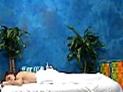 Massage super pat movies