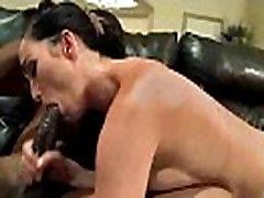 Interracial Sex Tape With Black Cock In Slut Milf bianca breeze mov-06