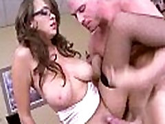 Sex Tape In Office With soni lone sex tit job areolas Girl cassidy banks mov-11