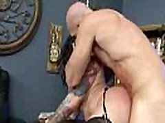 Sex Tape In Office With eve lawrence doctor adventures Boobs Girl darling danika mov-12