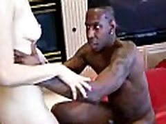 Interracial big jeff models Between Monster family strongs Cock And Hot Lady sadie sable mov-24