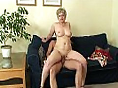 60 years christina agulera porn dani damniel swallows big dick