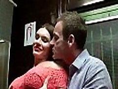 Hardcore leg intense bbc fucking cheating chinese wife With Horny Sluts 28