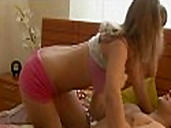 Small teen mom hotin mathin